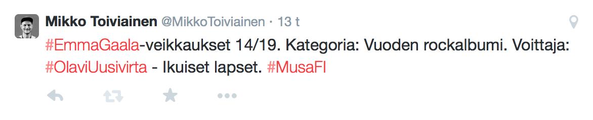 Näyttökuva 2015-02-27 kello 10.45.57