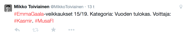 Näyttökuva 2015-02-27 kello 10.46.31
