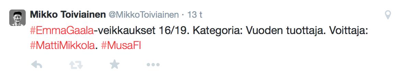 Näyttökuva 2015-02-27 kello 10.47.07