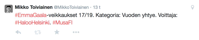 Näyttökuva 2015-02-27 kello 10.47.58