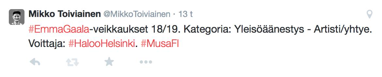 Näyttökuva 2015-02-27 kello 10.48.31