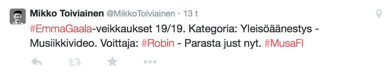 Näyttökuva 2015-02-27 kello 10.49.12