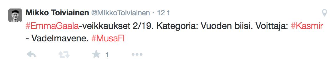Näyttökuva 2015-02-27 kello 9.46.15
