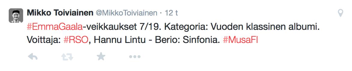 Näyttökuva 2015-02-27 kello 9.57.06