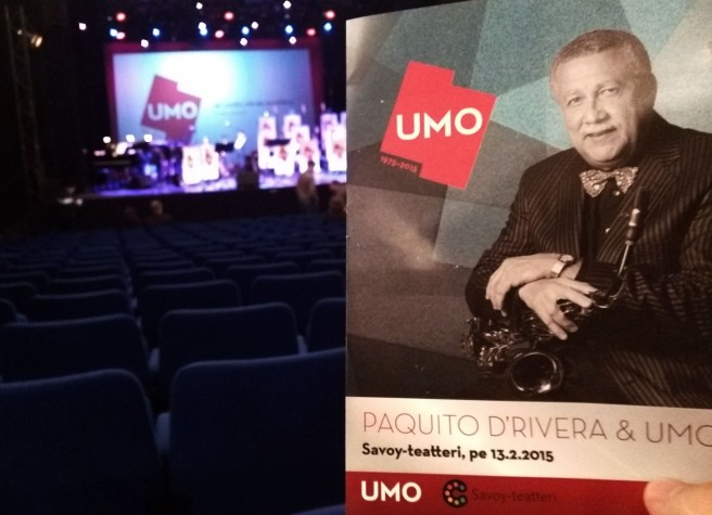 paquito-umo