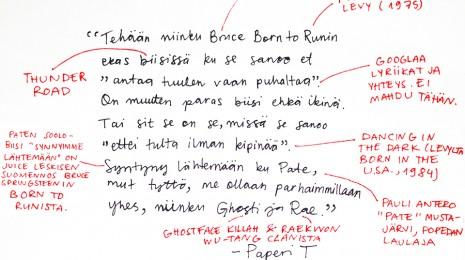 Paperi T – Resnais, Beefheart & Aalto