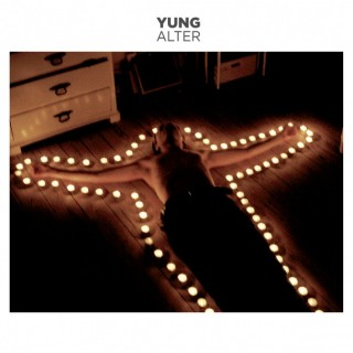 Yung-Alter-front-cover-608x608