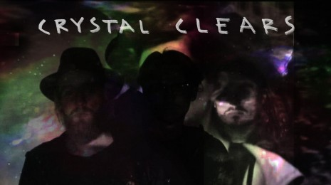Crystal Clears – Society