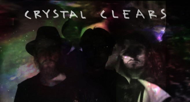 Crystal Clears