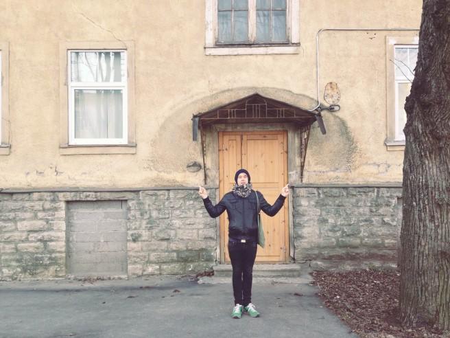Kaikki kuvat: Jukka Tulensytyttäjä & Heidi Soikkeli