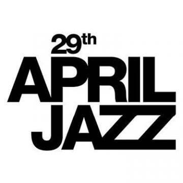 apriljazz