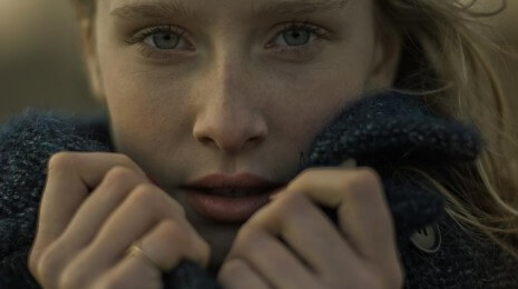 Uutta: Billie Marten – Heavy Weather