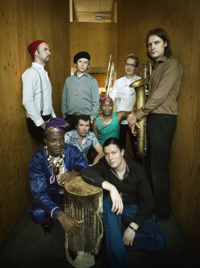 Helsinki_Cotonou-Ensemble_photo_by_Sami_Mannerheimo