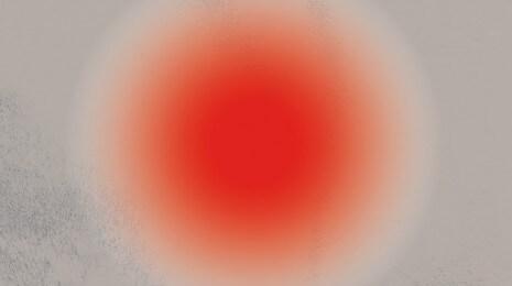Filofobiaa Kalliossa – Paperi T: Malarian pelko