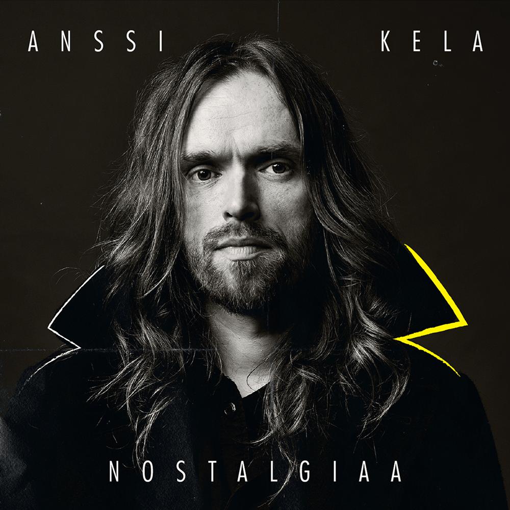 Anssi_Kela_Nostalgiaa_kansi_web