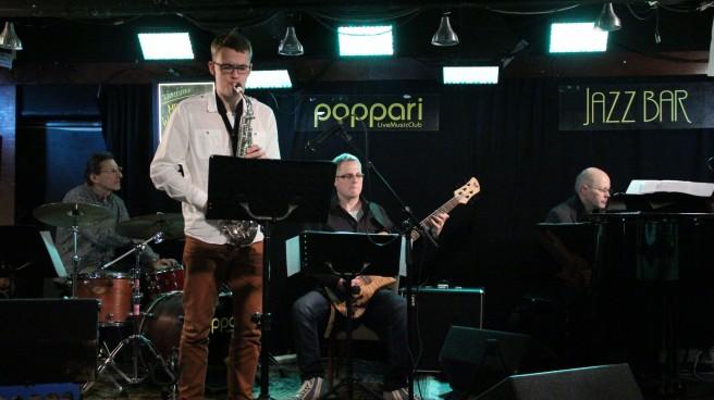 concert_Marek_Walarowski_Trio_fWL