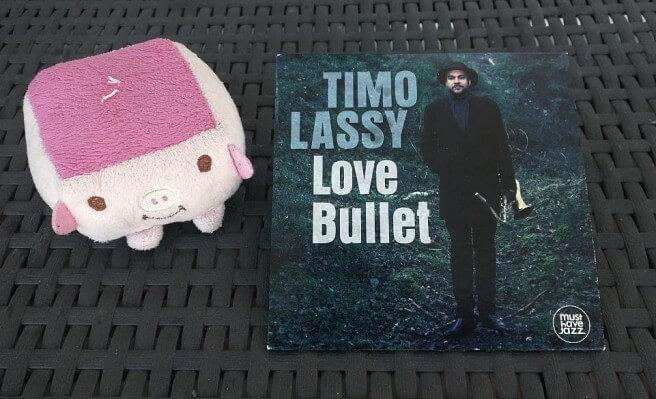 lassy_love_bullet