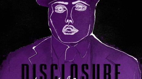 Biisi: Disclosure – Holding On ft. Gregory Porter