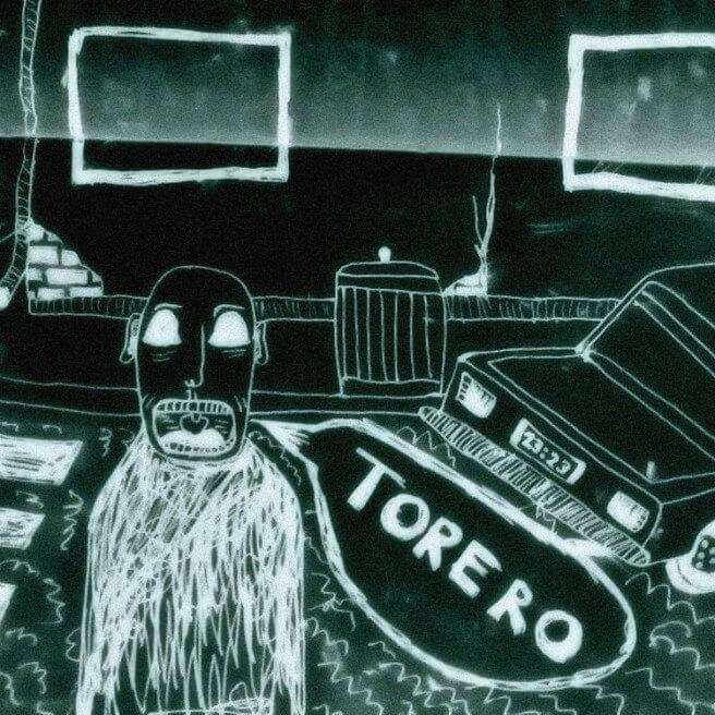 torero_cover-750x750