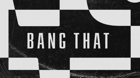 Disclosure julkaisi uuden kappaleen ja sitä rakastetaan vihata