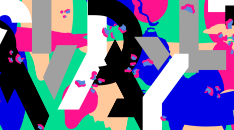 Sideways-ennakko: viisi tärppiä, jotka eivät ole The Pharcyde
