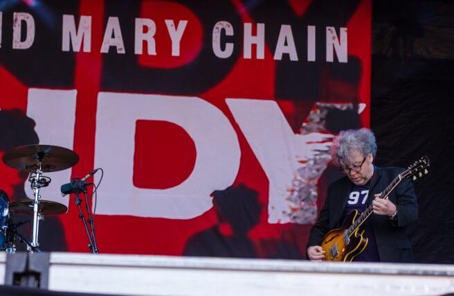 sideways day 1 jesus mary chain 2