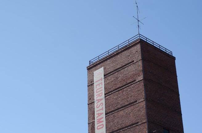 sideways - teurastamo