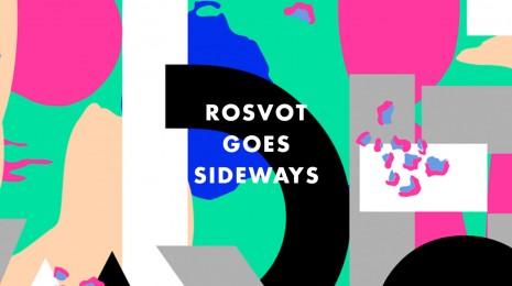 Sideways 2015: Perjantai