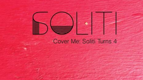 Soliti 4v.