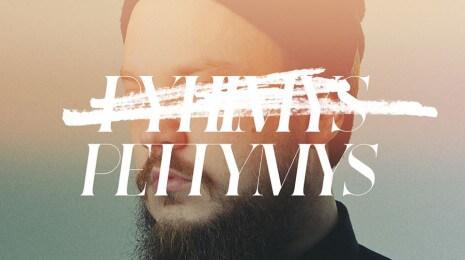 Single: Pyhimys – Ei unta ennen Maltsuu / Häiriintyny