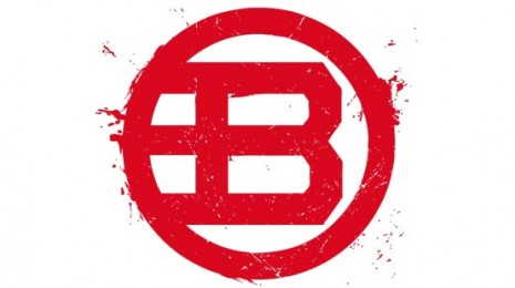 Kuka Blockfestiin oikein tulee? – Wincave selvittää
