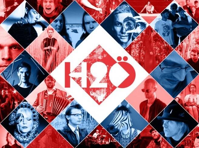 h2ö_logo