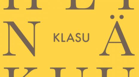 Klasu – Heinäkuu