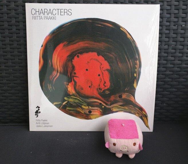 paakki_characters