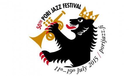 Jazzpossun vinkit Pori Jazziin 2015