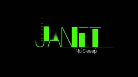 Janet Jacksonin paluu on kesäni kohokohta