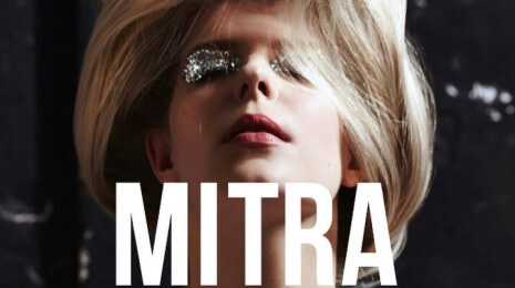 Levy: Mitra – Mitra