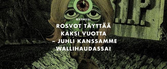 Wallihauta