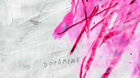 Uutta: DIIV – Dopamine