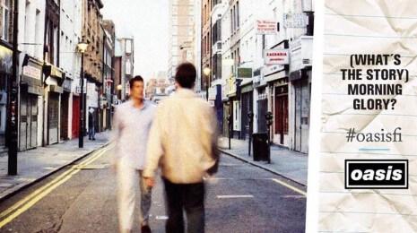 Oasis-vuosijuhla 3.10. Lepakkomiehessä