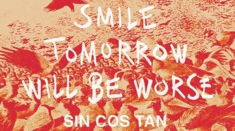 Uutta: Sin Cos Tan – Ten Years