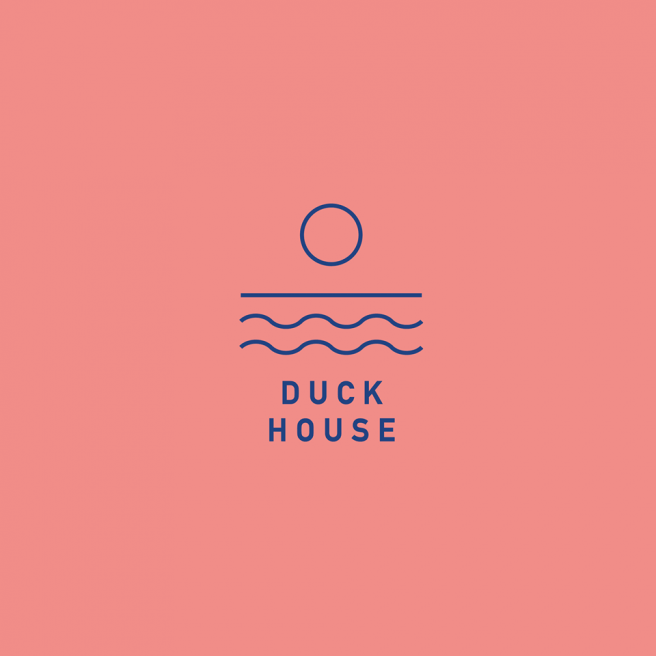 Duch House