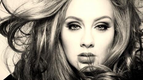 Viisi kovaa: Adele, One Direction, MØ, Santa Cruz, Justin Bieber