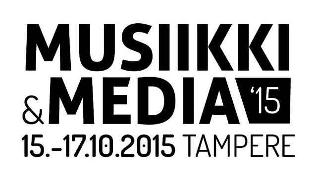 musiikkimedia15-640x366
