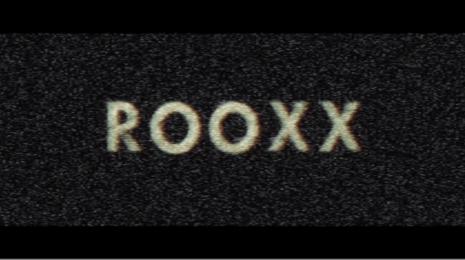 Kuuminta just nyt – Rooxx
