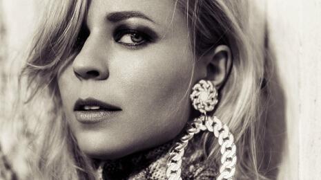Single: Vesala – Tequila