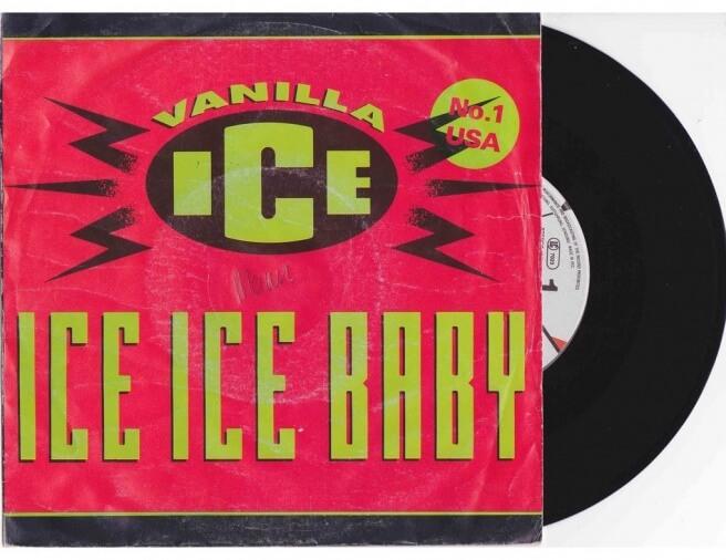 vanilla_ice