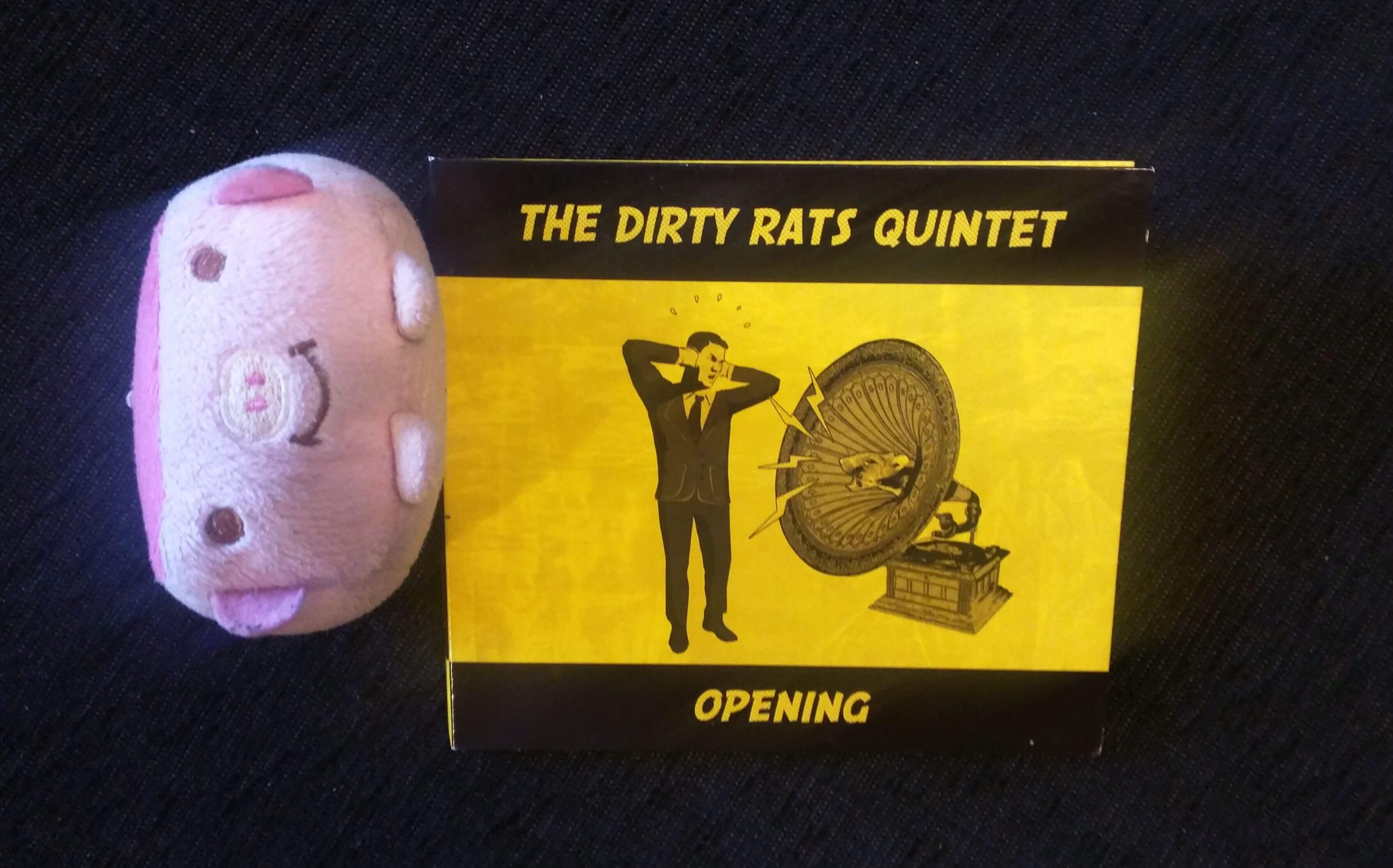 dirty_rats