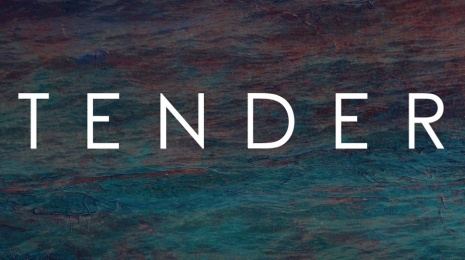 Tender – Belong