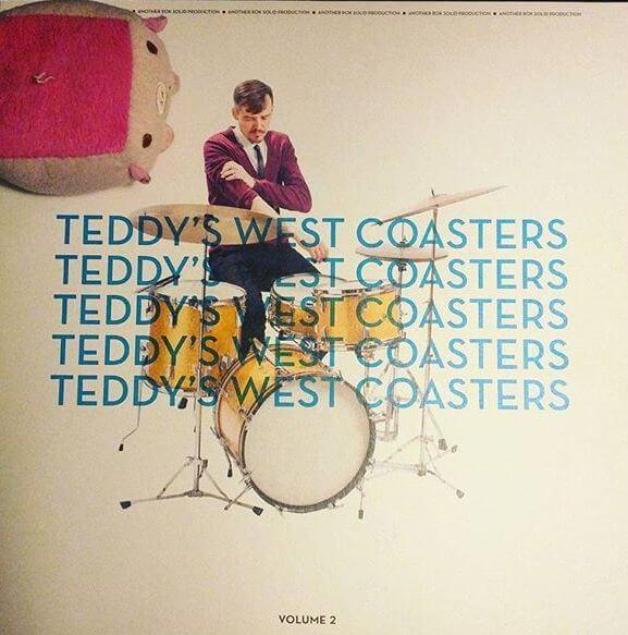 westcoasters_2